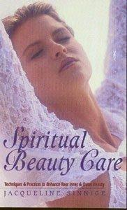 Download Spiritual Beauty Care