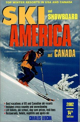 Download Ski America & Canada