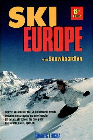 Download Ski Europe
