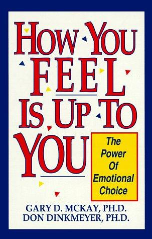Download How you feel is up to you