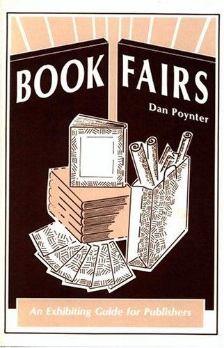 Download Book Fairs