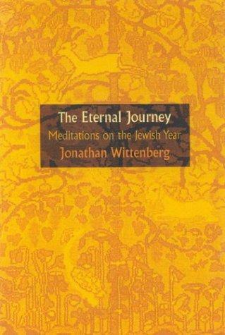 Download The Eternal Journey