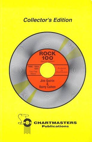 Download Chartmasters' rock 100