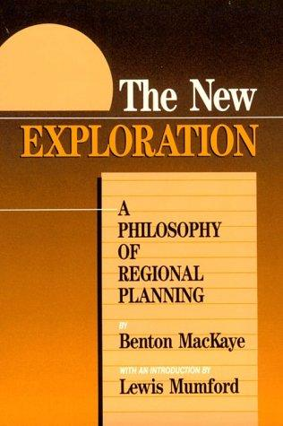 Download The New Exploration
