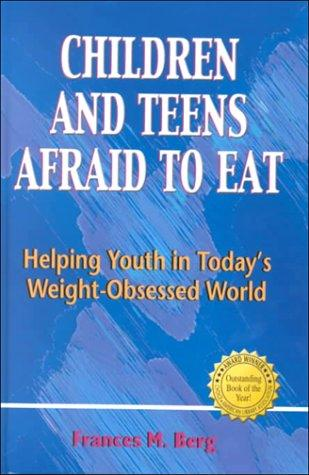 Download Children and teens afraid to eat