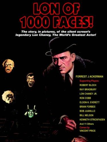 Download Lon of 1000 Faces