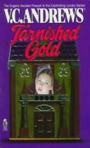 Download Tarnished gold