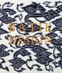 Download Batik design