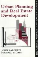 Download Urban planning and real estate development