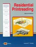Download Residential printreading