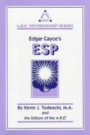 Download Edgar Cayce's ESP