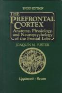 Download The prefrontal cortex