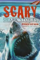 Download Scary shark stories