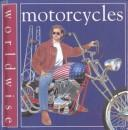 Download Motorcycles