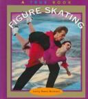 Download Figure skating