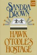Download Hawk O'Toole's hostage