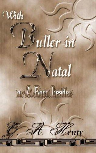 Download With Buller In Natal