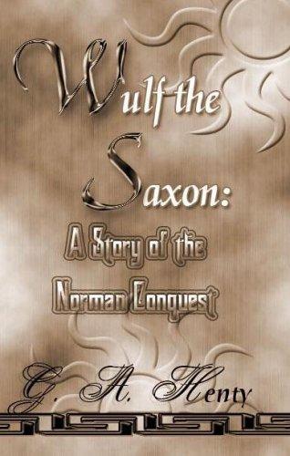 Download Wulf The Saxon