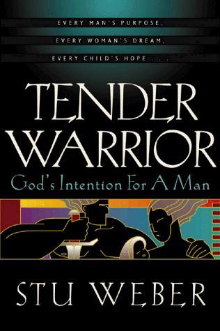 Download Tender Warrior
