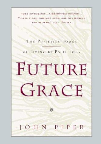 Download Future Grace