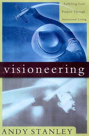 Download Visioneering