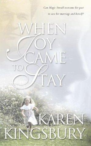 Download When joy came to stay