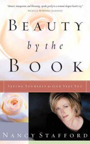 Download Beauty by the Book