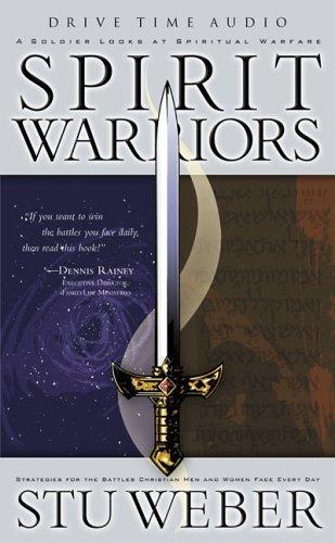 Download Spirit Warriors
