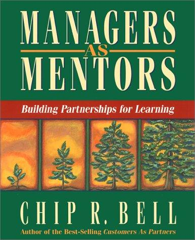 Download Managers As Mentors