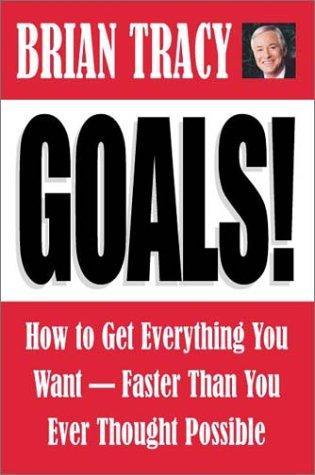 Download Goals