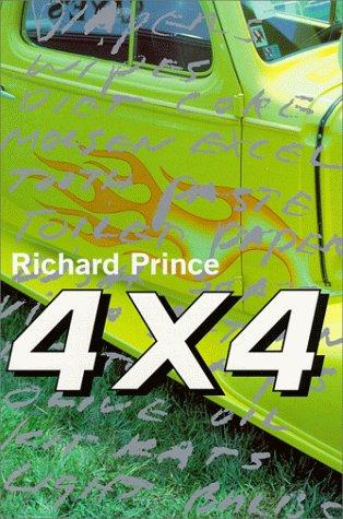 Download 4X4