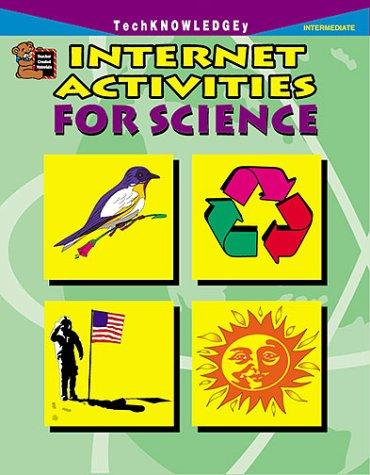Download Internet Activities for Science