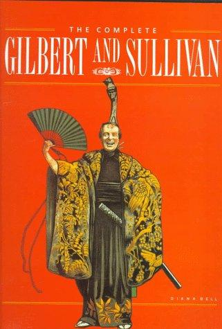 Download The Complete Gilbert and Sullivan