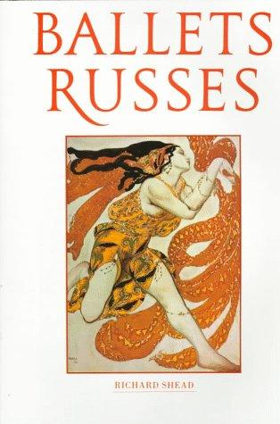 Download Ballets Russes