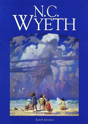 Download N.C. Wyeth