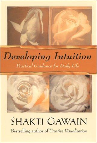 Download Developing Intuition