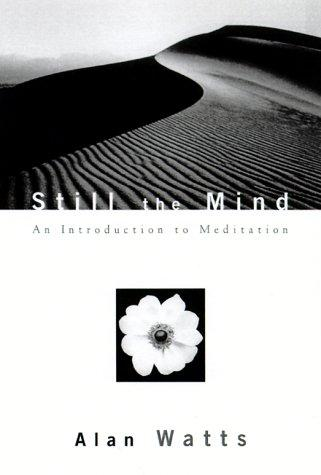 Download Still the Mind