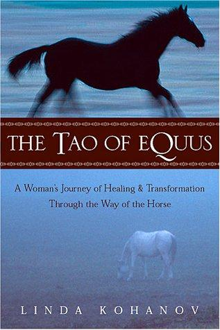 Download The Tao of Equus