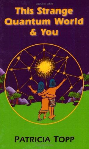 Download This Strange Quantum World & You