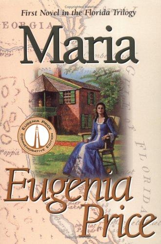 Download Maria