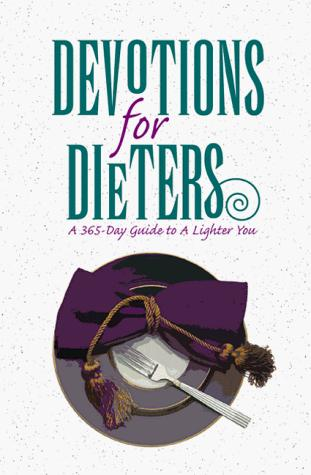 Download Devotions for Dieters