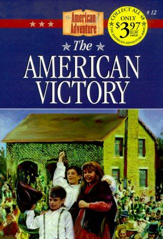 Download The American Victory
