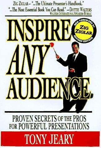 Download Inspire Any Audience