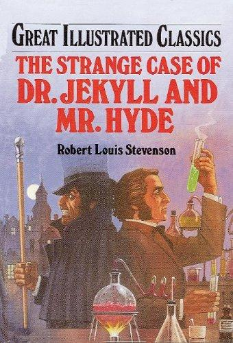 Download Dr. Jekyll and Mr. Hyde