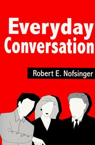 Download Everyday Conversation