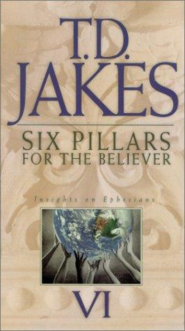 Download 6 Pillars for the Believer