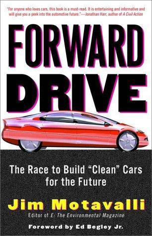 Download Forward Drive