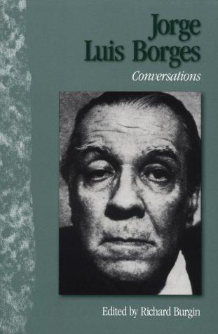 Download Jorge Luis Borges