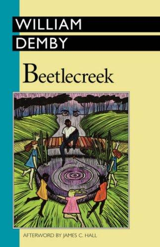 Download Beetlecreek