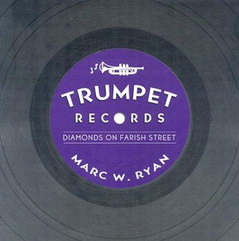 Download Trumpet Records